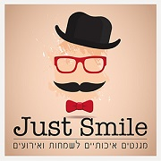 just smile pictures