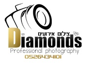 Diamonds צלמים